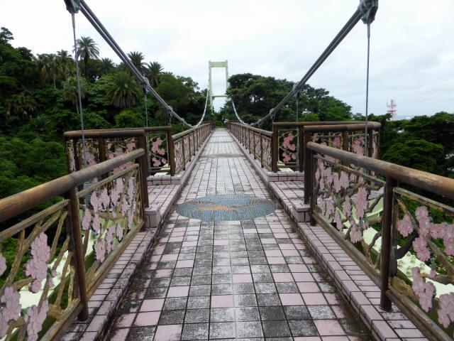 さくら橋21