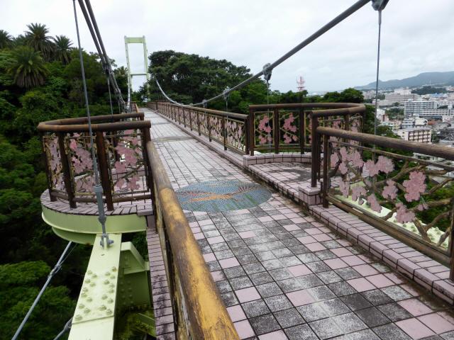 さくら橋23
