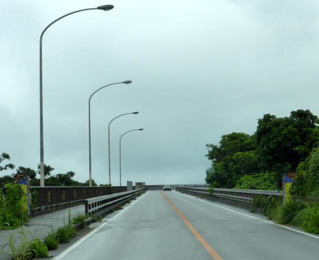 ニライカナイ橋1
