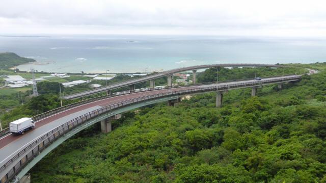 ニライカナイ橋2