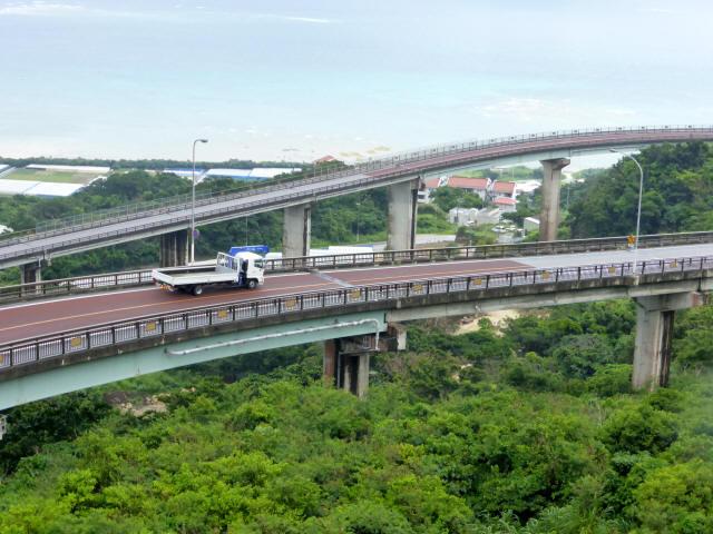 ニライカナイ橋3