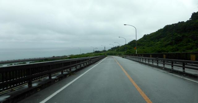 ニライカナイ橋4