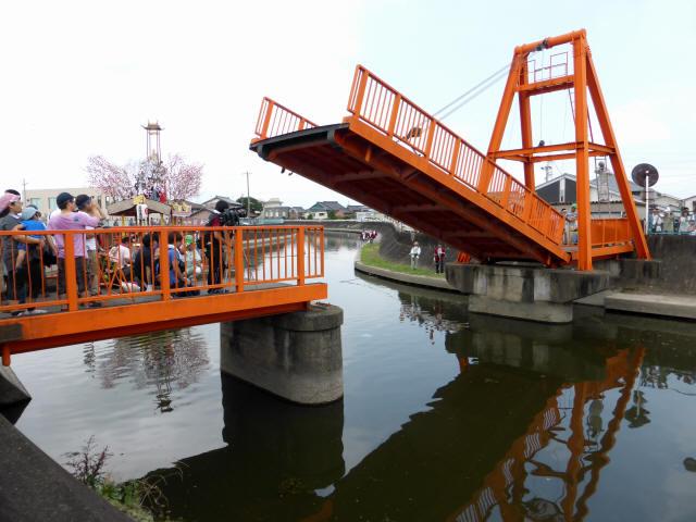 御葭橋13