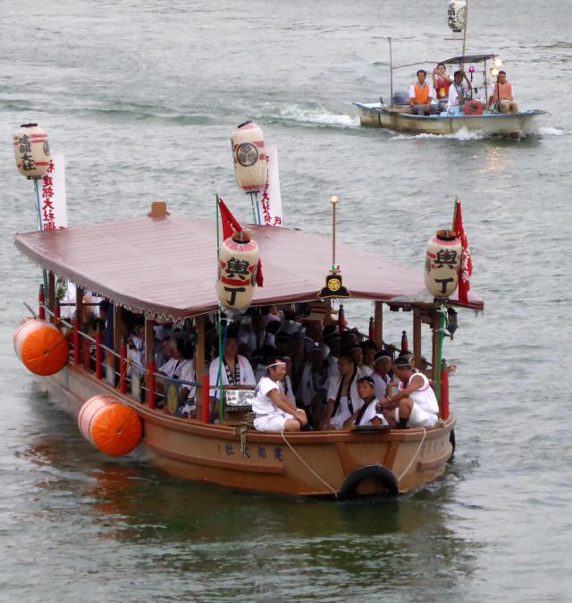 瀬田川船幸祭d