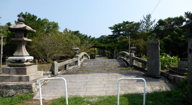 潮見橋02