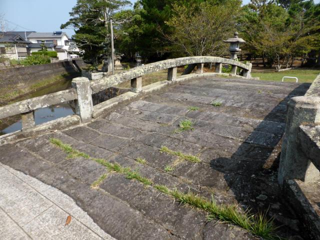 潮見橋03