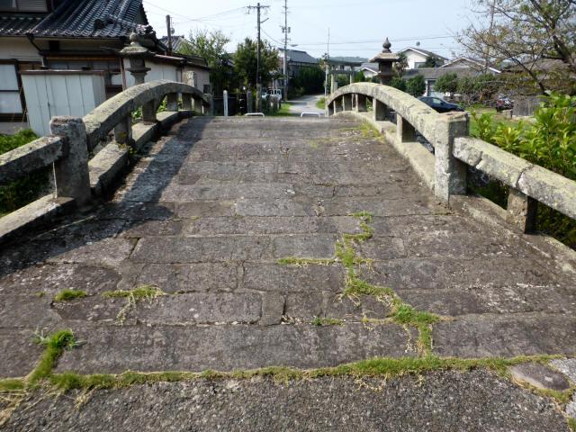 潮見橋04