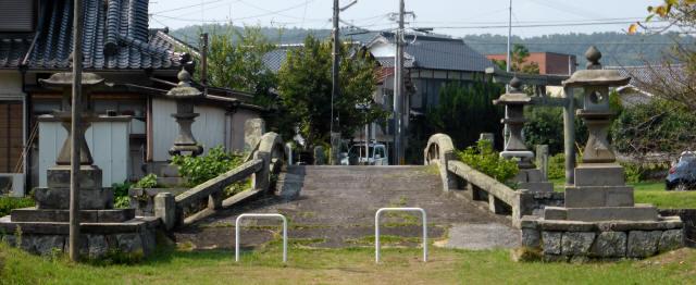 潮見橋05