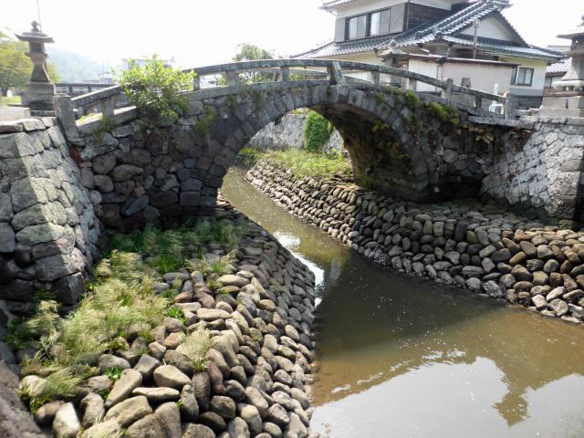 潮見橋01