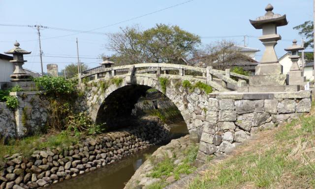 潮見橋06