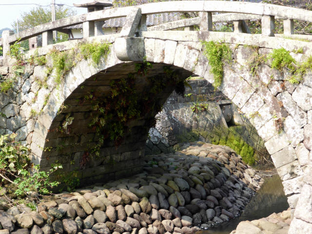 潮見橋07
