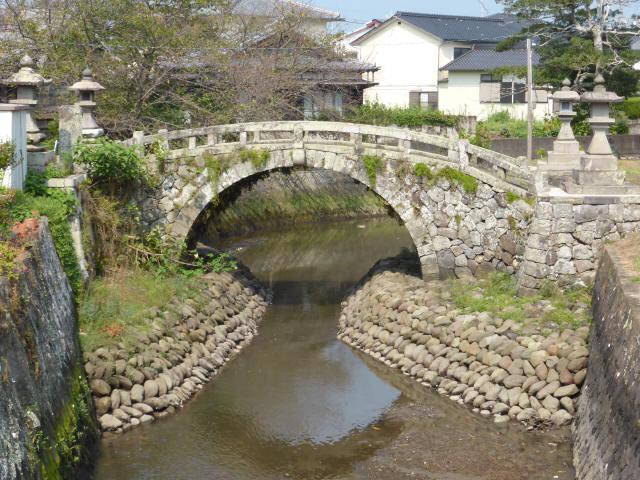 潮見橋08