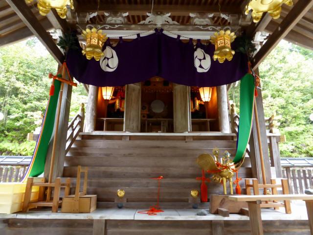 日吉神社8
