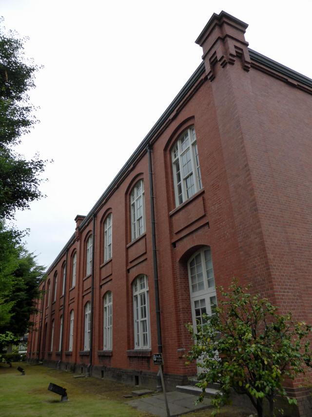 玉川図書館12