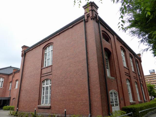 玉川図書館17