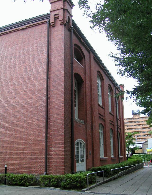 玉川図書館5