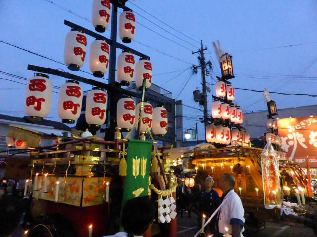 富田石取祭2