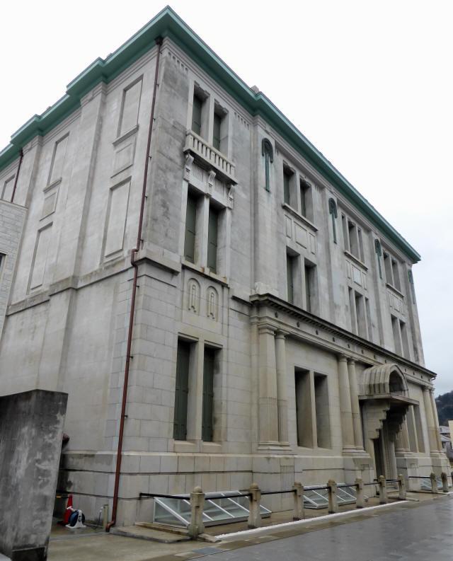 旧大和田銀行6