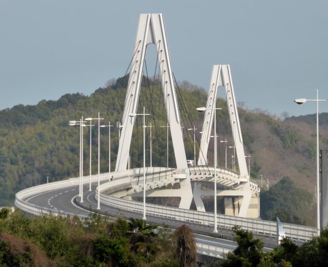 弓削大橋3
