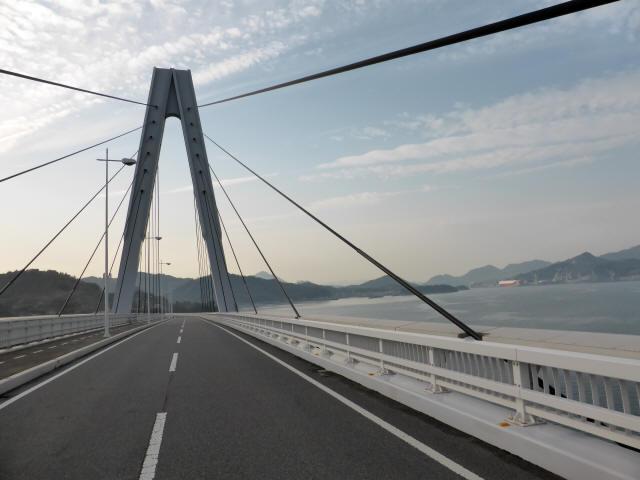 弓削大橋4