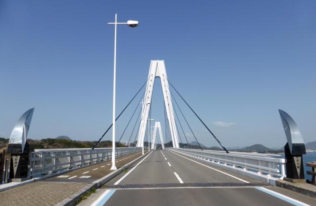 弓削大橋5