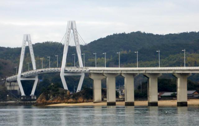 弓削大橋7