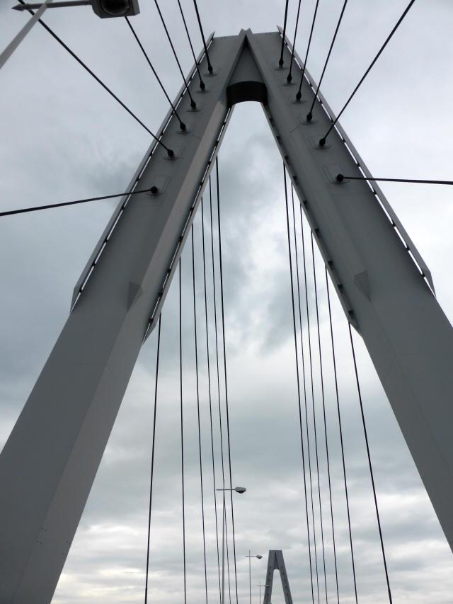 弓削大橋9