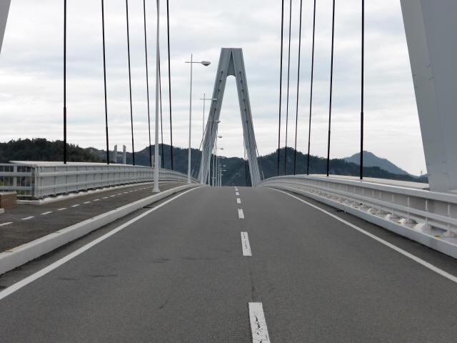 弓削大橋0