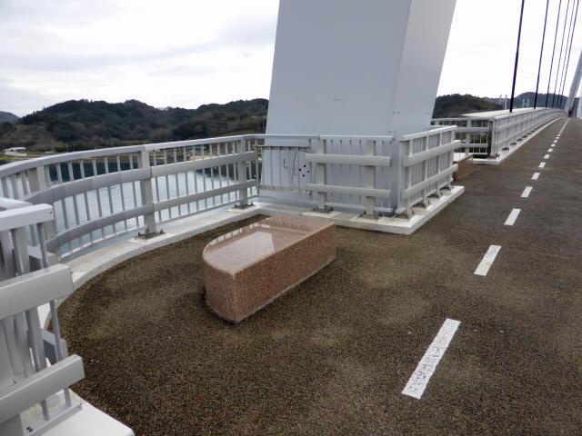 弓削大橋6
