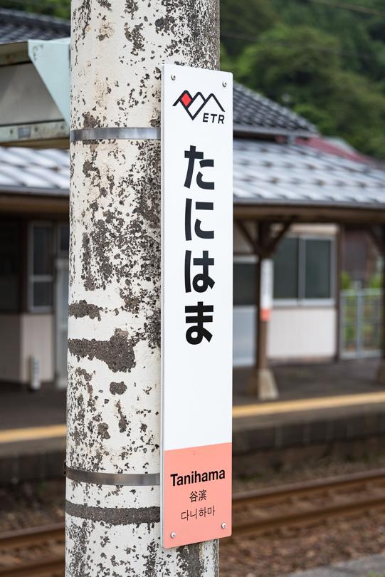 201606-5483.jpg