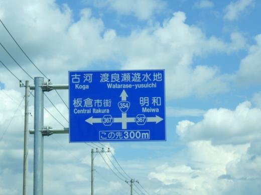 渡良瀬遊水地 (4)