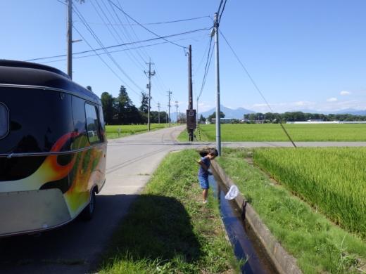 猪苗代湖 (8)