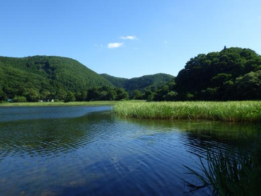 猪苗代湖 (23)