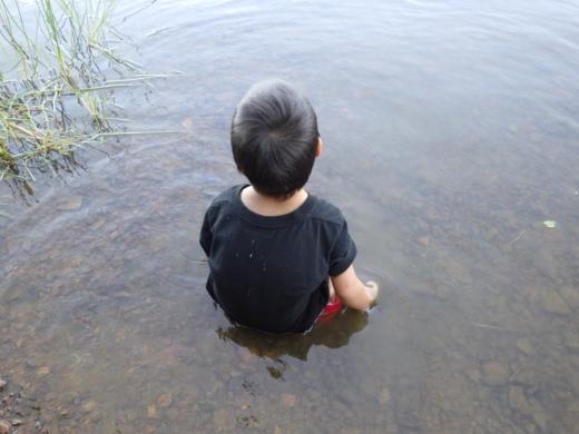 猪苗代湖 (27)