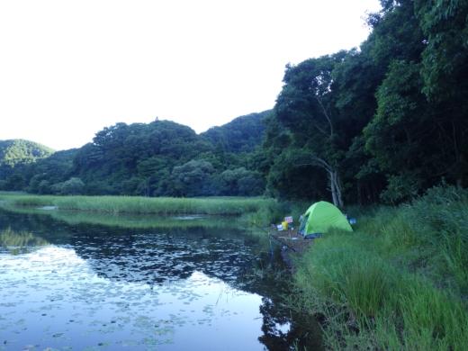 猪苗代湖 (29)