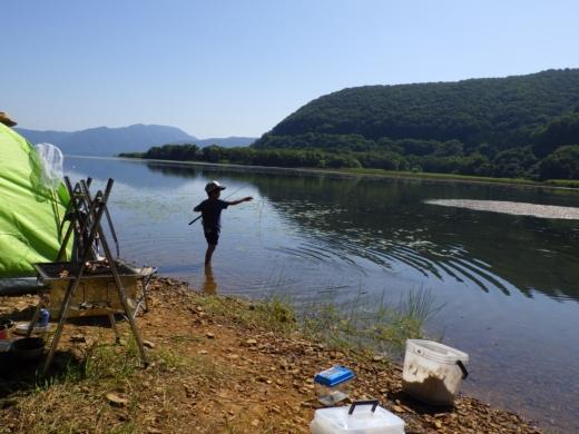 猪苗代湖 (42)