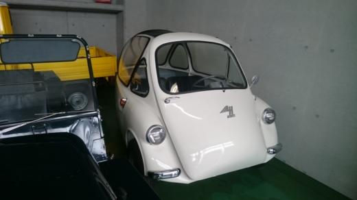 河口湖自動車博物館 (33)