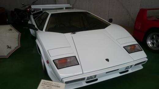 河口湖自動車博物館 (12)