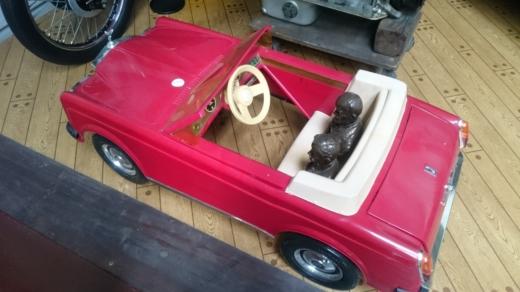 河口湖自動車博物館 (25)