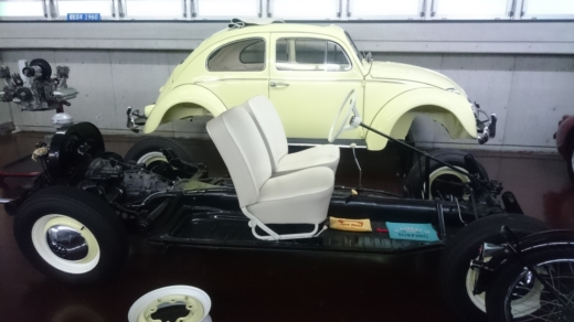 河口湖自動車博物館 (29)