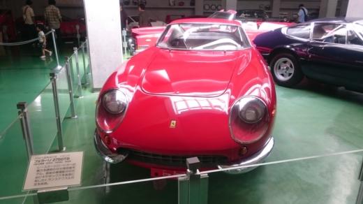 河口湖自動車博物館 (32)