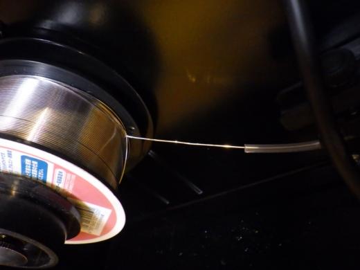 ④アルミ溶接 (8)