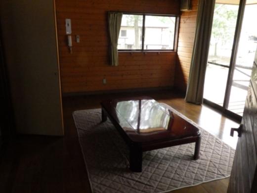 上野沼キャンプ場 (16)