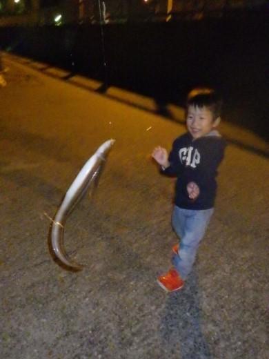 本牧海釣り施設 (24)