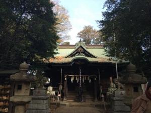 小金井神社_convert_20160925031035
