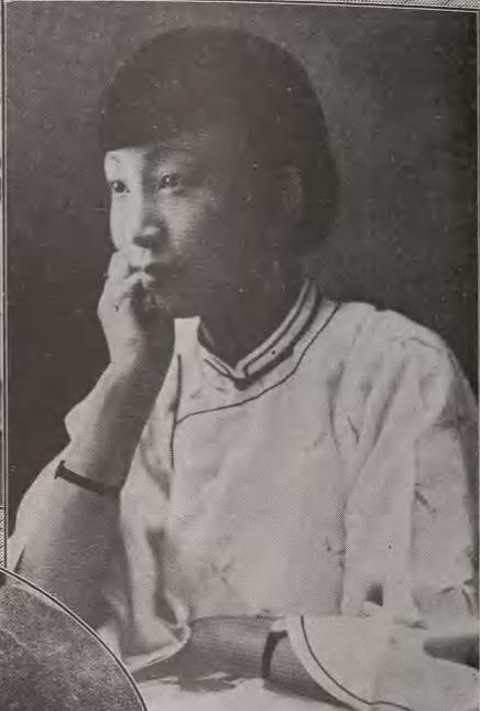 台湾芸妓1