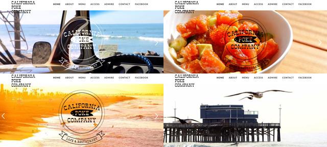 California POKE Company