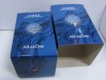 GWX-8903K-7JR_BOX.jpg
