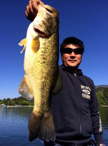 basskimura.jpg