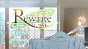 Rewrite20160710.jpg